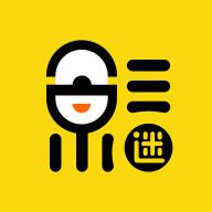 追剧达人影视app永久免费版v1.6最新版