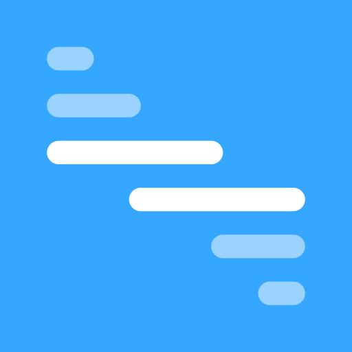 Timez时间记录appv1.0.2官方安卓版