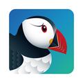 海鹦浏览器最新国内版