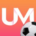 优米体育直播app最新版v1.0.1安卓版