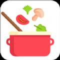 二�G�l食�Vapp最新版v1.0.0安卓版