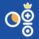 �6叨��物官方APP安卓版v1.2正式版