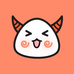ganke肝氪摩���f�@�I福利app安卓版v2.1.4安卓版