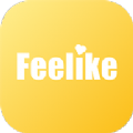 Feelike交友app安卓免�M版v1.5.6手�C最新版