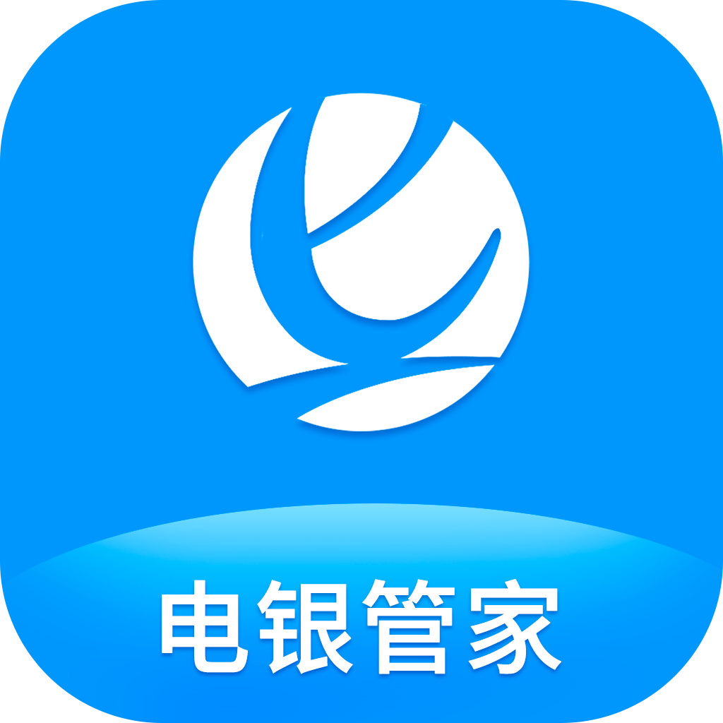 ��y管家app官方最新版v1.8.8最新版