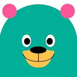 khan kids中文版2021安卓免费版v4.0.2安卓版