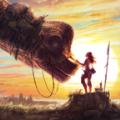 野生之地杜兰戈中文版安卓版v4.0.4