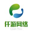 仟游���app最新版本v1.0.25最新版