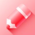 备忘录365记事本appv1.0.7安卓版