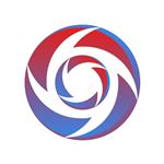 可乐浏览器下载安卓版最新版v1.0.4免费版
