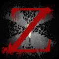 僵尸世界大战下载手机版游戏多人版