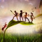 地面生存游戏下载2021中文版正版v1
