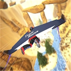 翼装喷气式飞行比赛游戏中文斗球体育nbav1.0斗球体育nba
