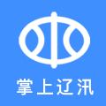 掌上�|汛app官方安卓版v1.1.7安卓版