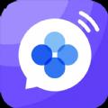 �W易Findmerker交友app安卓版v1.0官方版