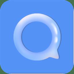 海��界5.0app官方最新版v5.0.21.0710.11官方安卓版