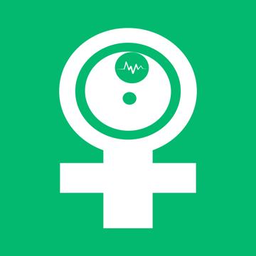 早早发现心脑监测预警平台app官方最新版v1.8.0安卓版