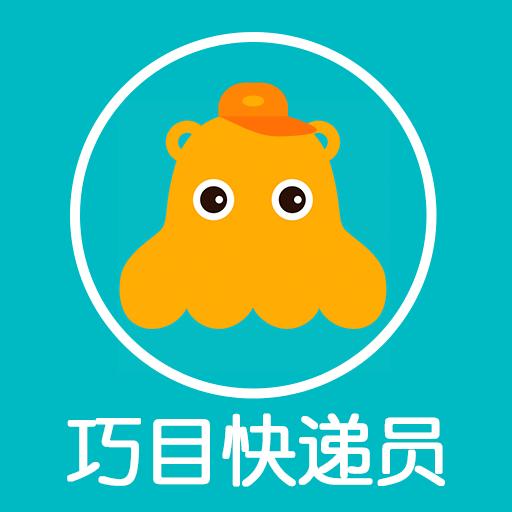 巧目快�f�Tapp安卓最新版v3.0.9最新版