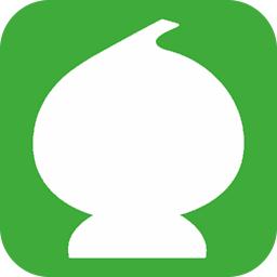 葫芦侠3楼官方最新版本v4.1.0.5安卓版