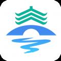 泰州通app官方ios最新版