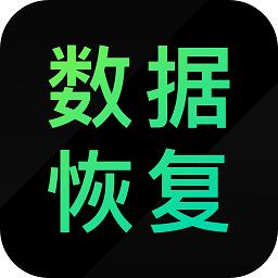 安卓手�C���恢�途��`2021免�M版v1.0.0免�M版