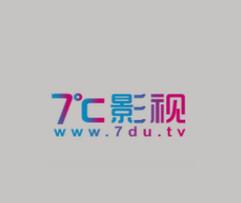 七度影�tv��版v1.0.0安卓版
