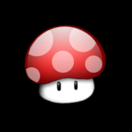 蘑菇加速器永久免费版v1.0.0安卓版