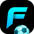 �鞒仉��游��app官方最新版v1.0安卓版
