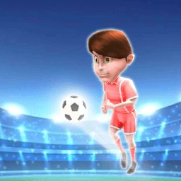 手指足球联盟游戏汉化斗球体育nba直播v1.8.2斗球体育nba