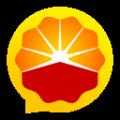 中油即时通信app下载2021最新版本v2.5.40002最新版