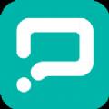 侃侃�W堂�W�app最新版v1.0.0安卓版