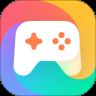 小米游戏中心app下载2021最新版