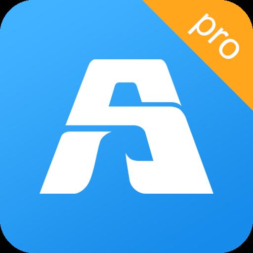 百宝盾北京保安app最新版v2.8.8安卓版