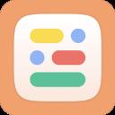 创意小组件app安卓版v1.0.7安卓版