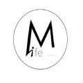 ���生活�物app官方最新版v2.0.3安卓版