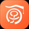 学乐云教学app下载2021最新版v5.8.13官方安卓版