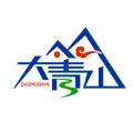 大箐山融媒app官方版v3.6.1安卓版