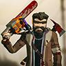 益智生存僵尸冒险游戏安卓版v1.0.1官方版