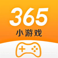 365游戏盒子app官方2021最新版v3.31.00安卓版