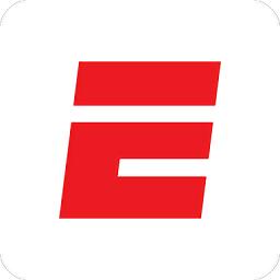 espn手机体育直播nbav6.47.1安卓版