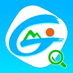 �R鞍山公交�C合���查�app安卓版v1.0.8最新版