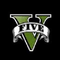 小米云游戏gt.a5手机版v1.0.9最新版