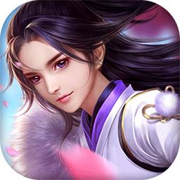 山海��世�回合手游�MV福利版v1.5.6安卓版