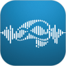 BrainLinkTune手机最新版v1.0.8安卓版