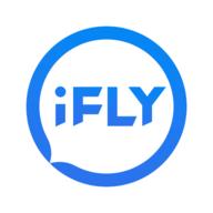 讯飞输入法2021安卓更新版v10.0.21