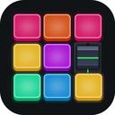 beatmakergo安卓版2021最新版v3.0安卓版