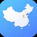 中国谷歌卫星地图2021最新高清版v2.14.0安卓版