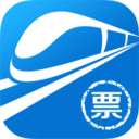 �W易火�票官方最新版v4.7.2