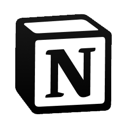 notion安卓版中文版v1.0.0安卓版