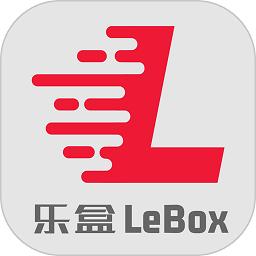乐盒LeBox正版潮鞋appv1.1.1安卓版